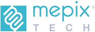 Mepixtech