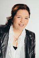 Bernadette Stöckl - Mepix