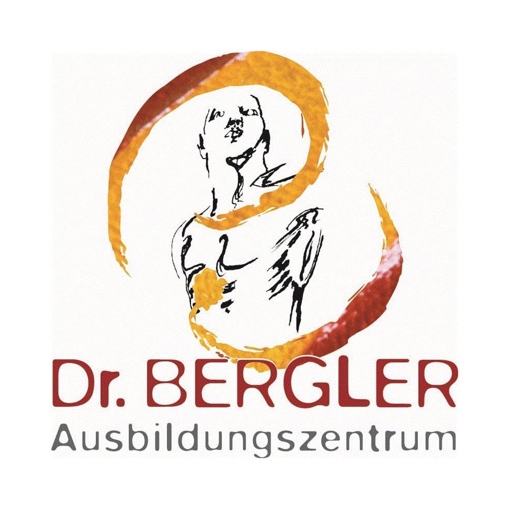 Dr. Bergler