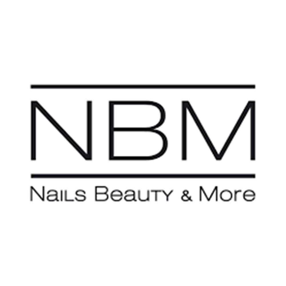 Nails Beauty & More