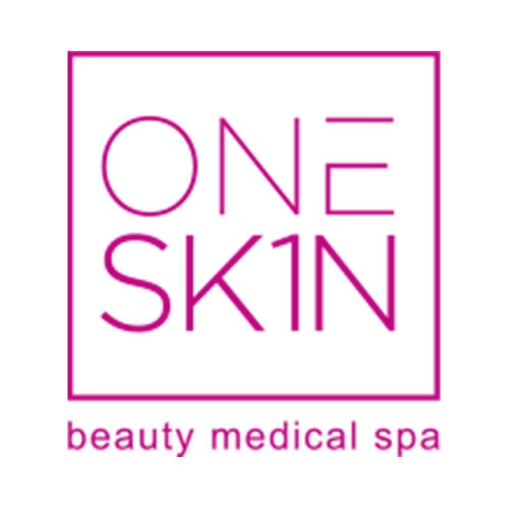 One Skin