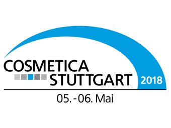 Cosmetica Stuttgart 2018