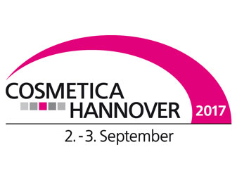 Cosmetica Hannover 2017