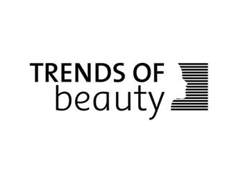 Trends of Beauty