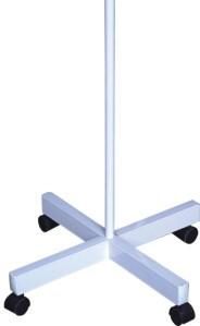 Stativ Kreuz für die Lupenlampe 0202 07 6022