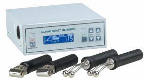 313A Premium Iontophorese