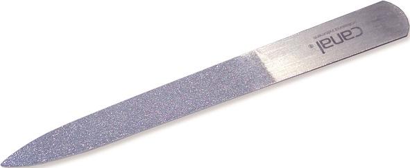 4054-04 Diamant Nagelfeile