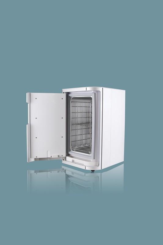 5008 Multifunktionsturmgestell für H2108 – H2608