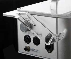M0108 Professionalle Fräser mit Nasstechnik