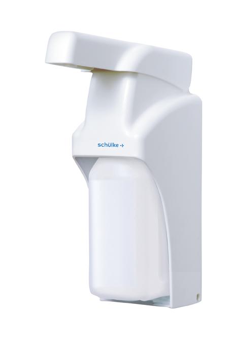 Wandspender | 500 ml