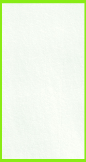 Vlies-Bettauflage 100*200 cm 5 Stk