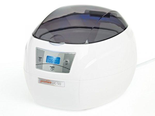 330210 Ultraschallreiniger UC-50