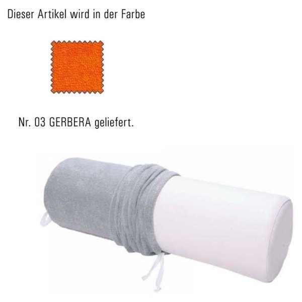 Bezug für Knierolle-gerbera