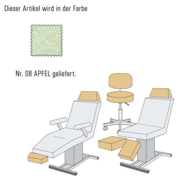 Hockerbezug_maxi-apfel