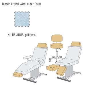 Hockerbezug_maxi-aqua