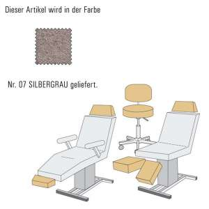 Hockerbezug_maxi-silbergrau