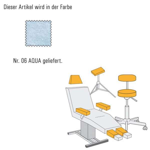 Hockerbezug_medium-aqua