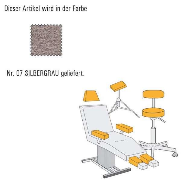 Hockerbezug_medium-silbergrau