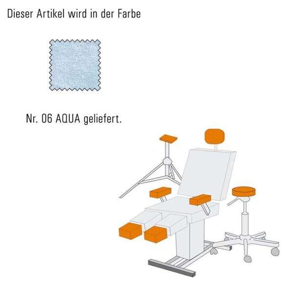 Hockerbezug_mini-aqua