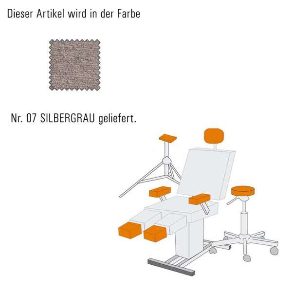 Hockerbezug_mini-silbergrau