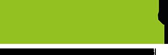 Mepix Deutschland Webshop