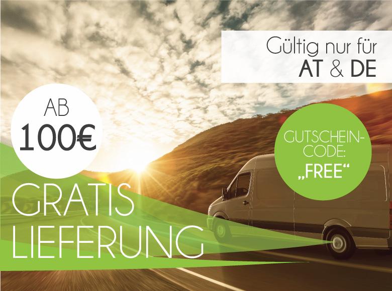 free-shipping-coupon-main-banner