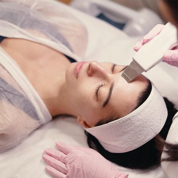 rejuvenating-facial-treatment