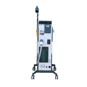 Al Nair Star – Triple Dioden Laser Technologie4